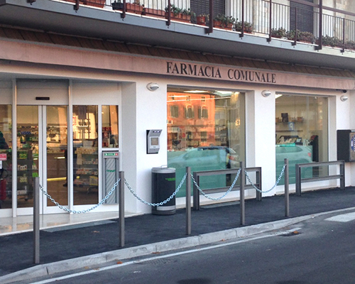 farmacia-concesio